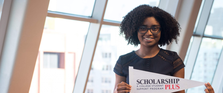 Banner Photo: Jameelah (Biology and Society, Cornell University)