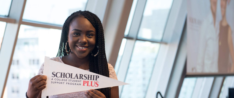 Banner Photo: Safiatu (Nursing & Global Public Health, New York University)