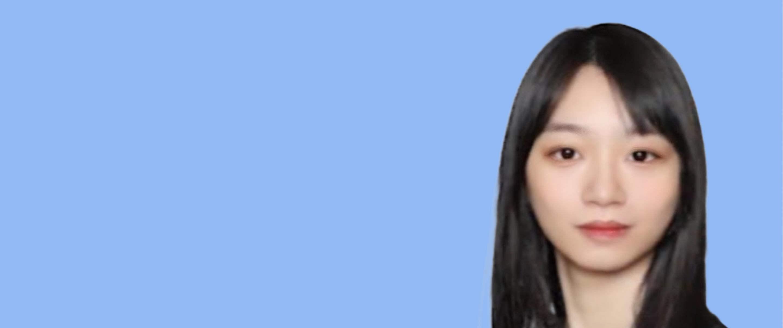 Banner Photo: Jiayu